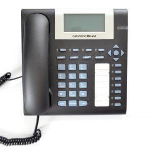 Grandstream VoIP Phone