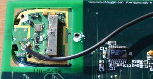 Malicious GPS Tacker 08